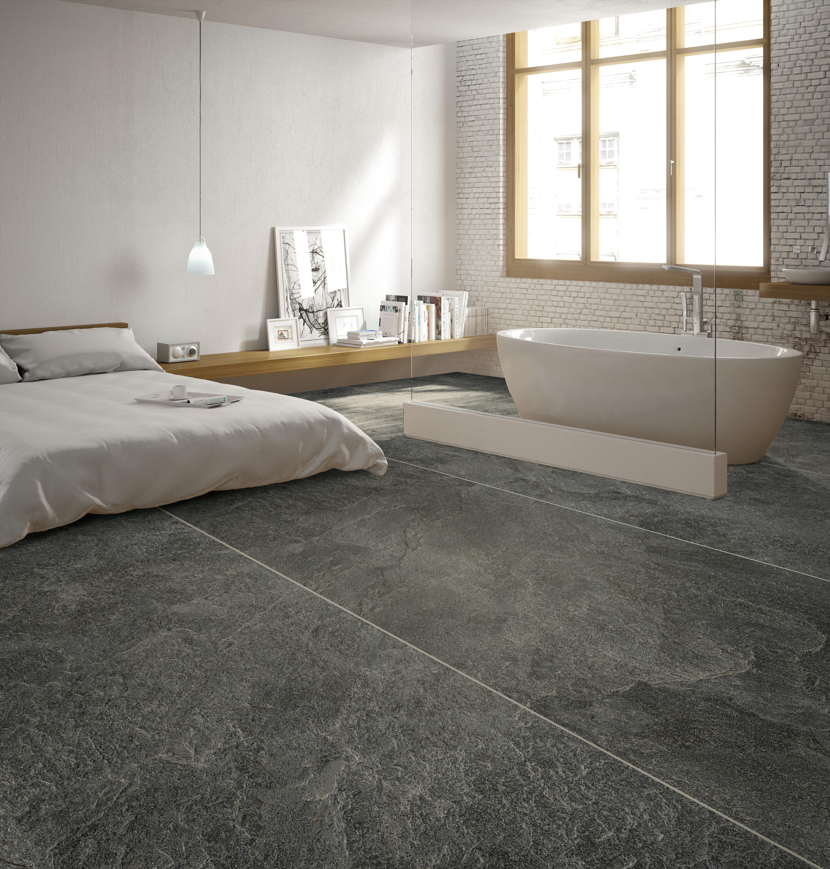 fliesen v hringer gro formate startseite design bilder. Black Bedroom Furniture Sets. Home Design Ideas