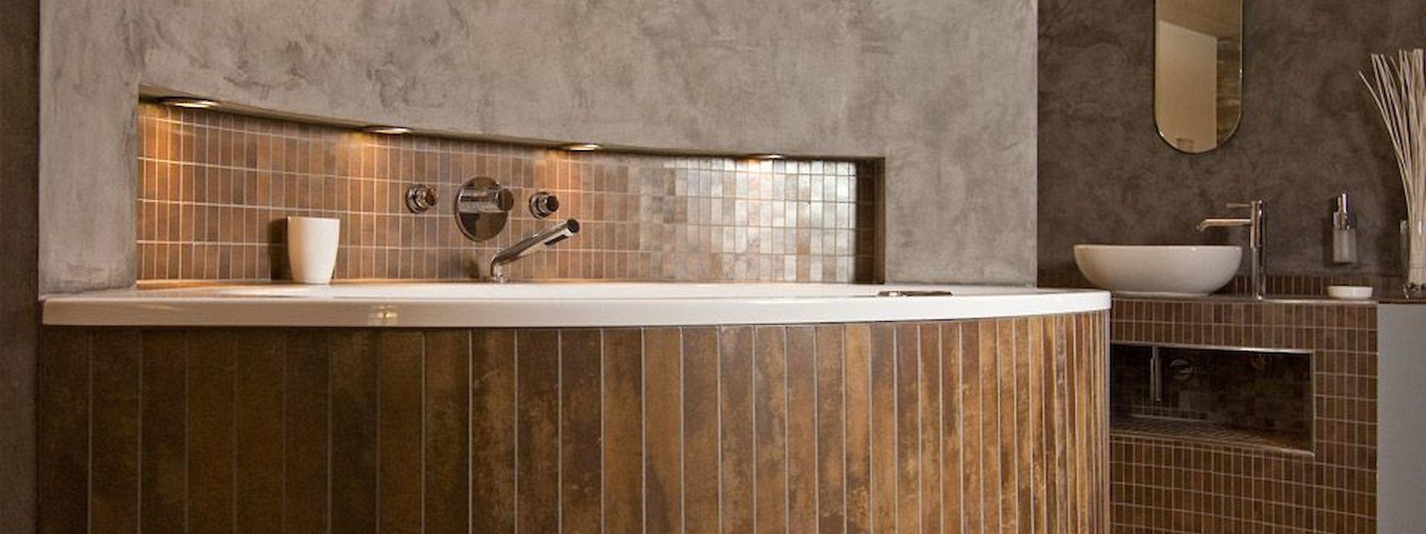 fliesen v hringer anwendungsbereiche. Black Bedroom Furniture Sets. Home Design Ideas